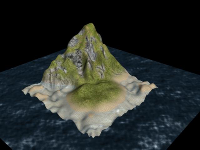3D_Island_Day_1_4