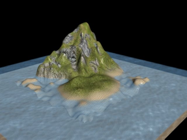 3D_Island_Day_1_5