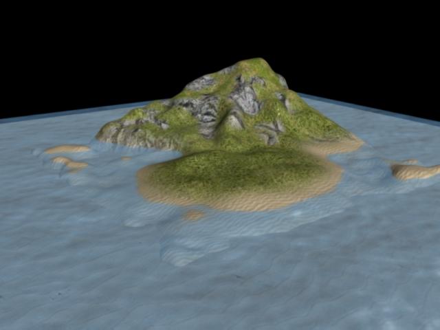 3D_Island_Day_1_6