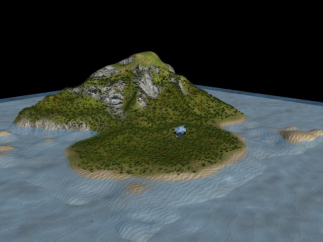 3D_Island_Day_2_2