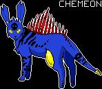 Chemeon