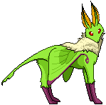 Motheon