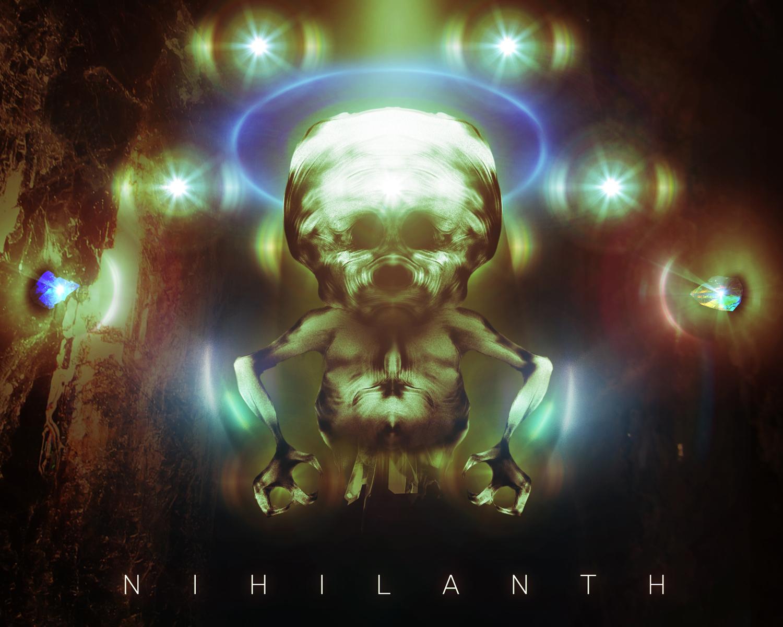 Nihilanth