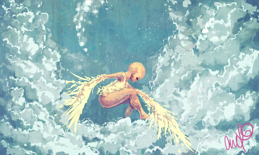 Everyday Rebirth