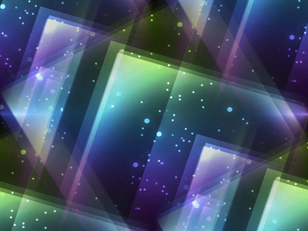 Illusion of color