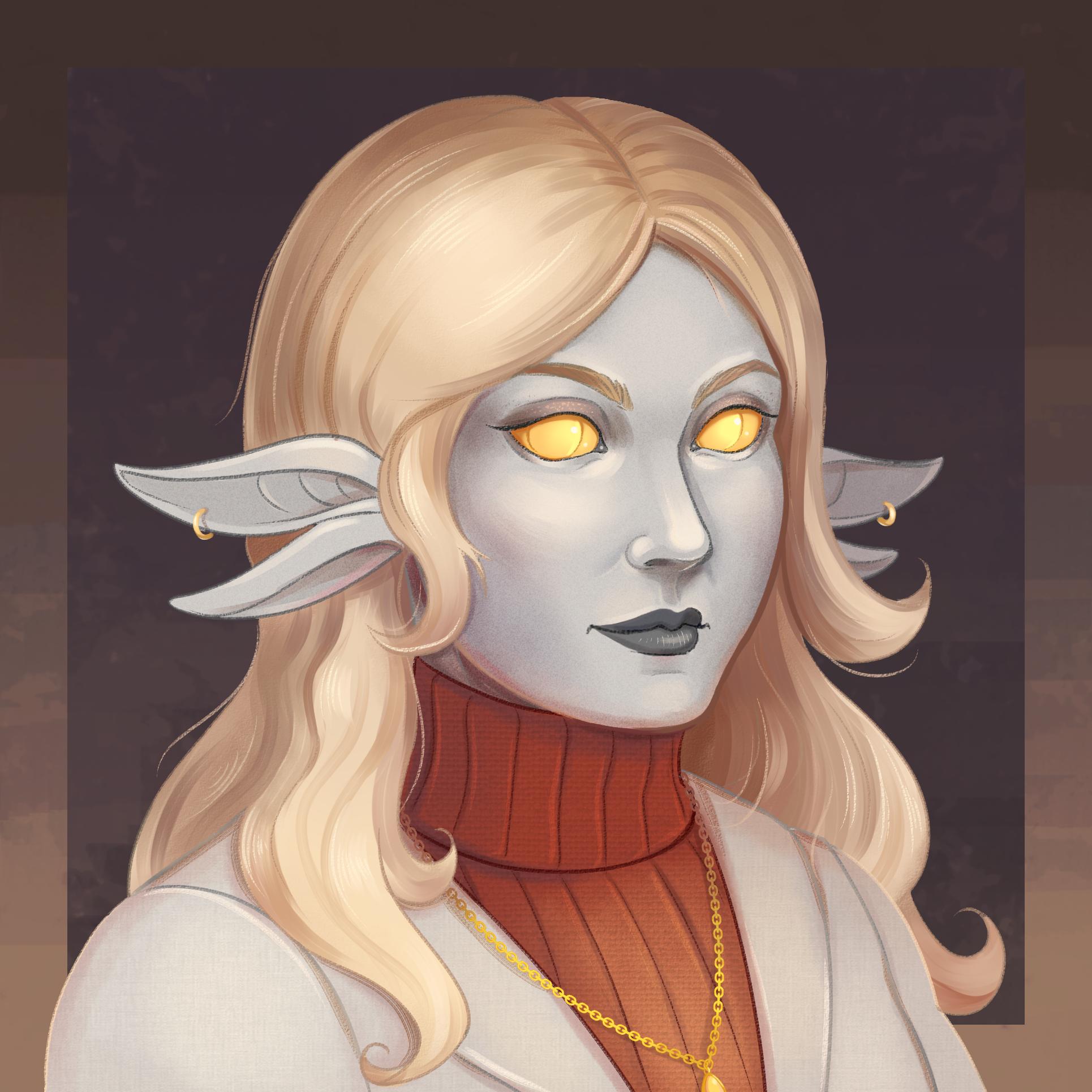 Norn new portrait[p]