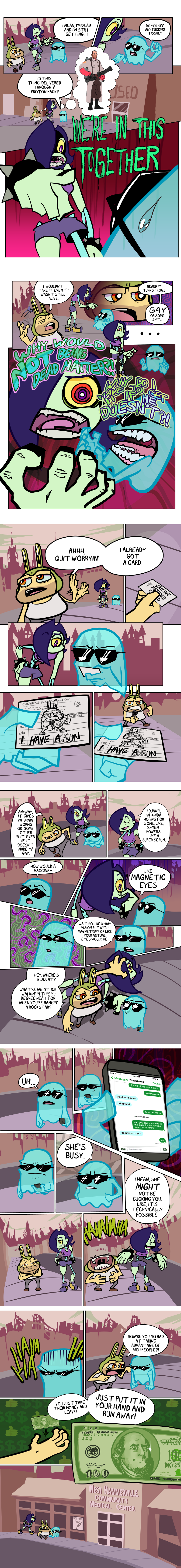Surf Ghost page 3-8