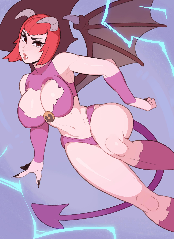 Monster Rancher, Pixie