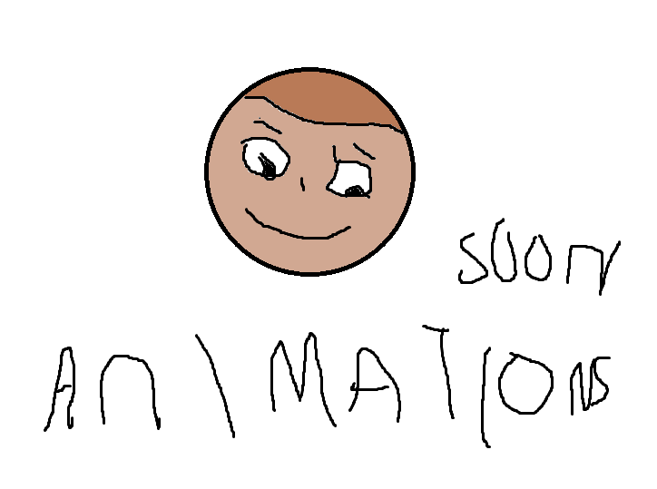 Animations Soon!