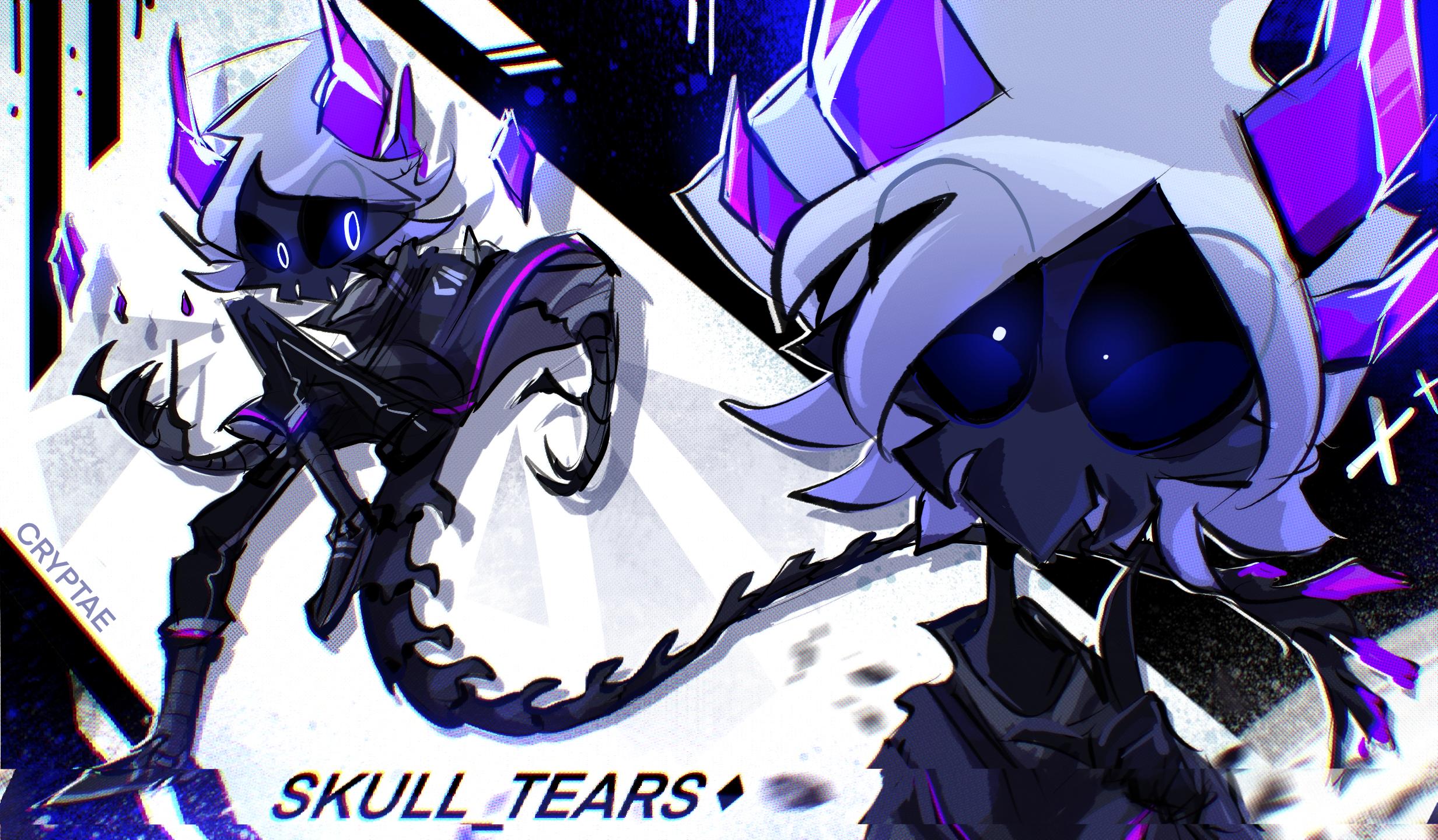 SKULL_TEARS