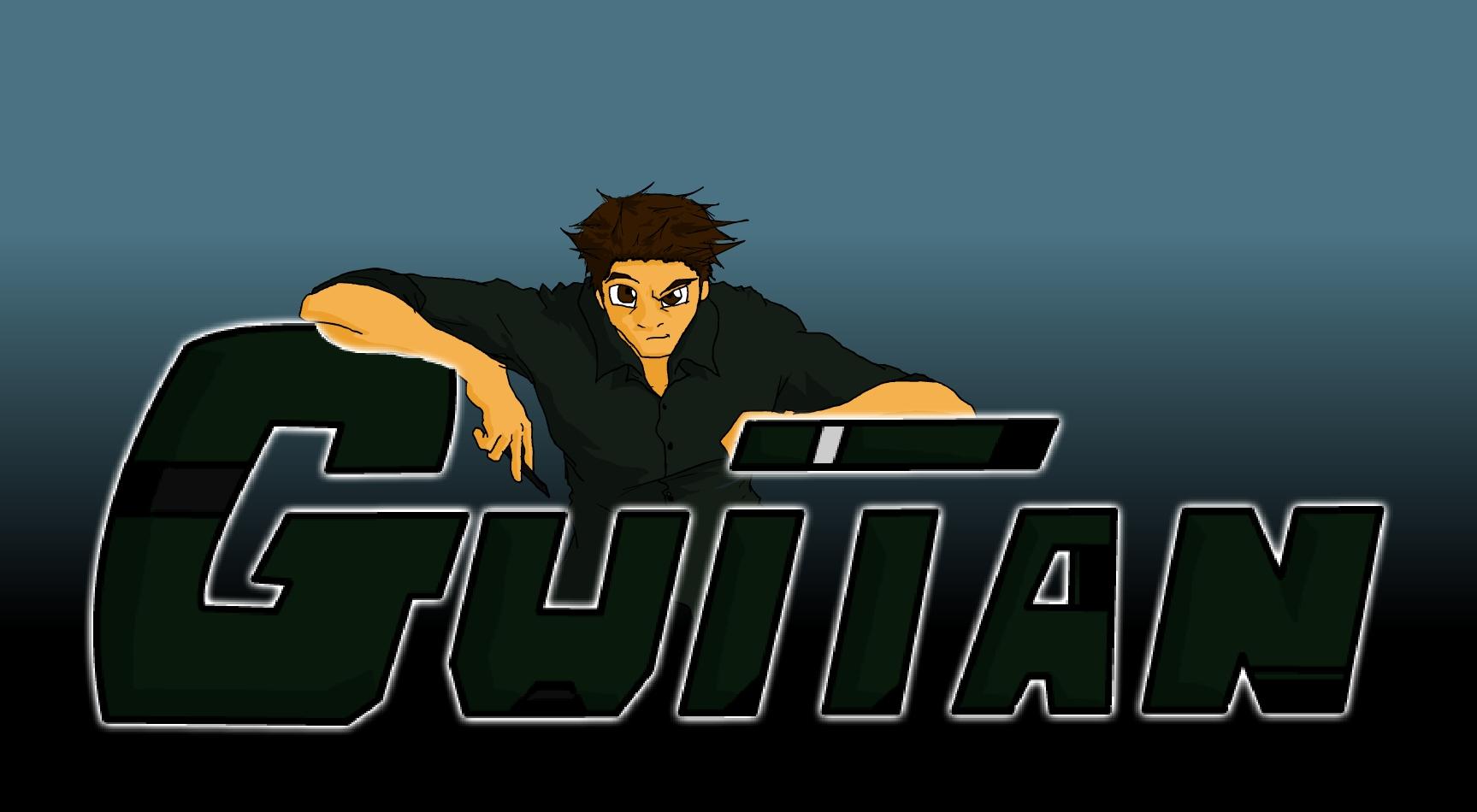 Guitan