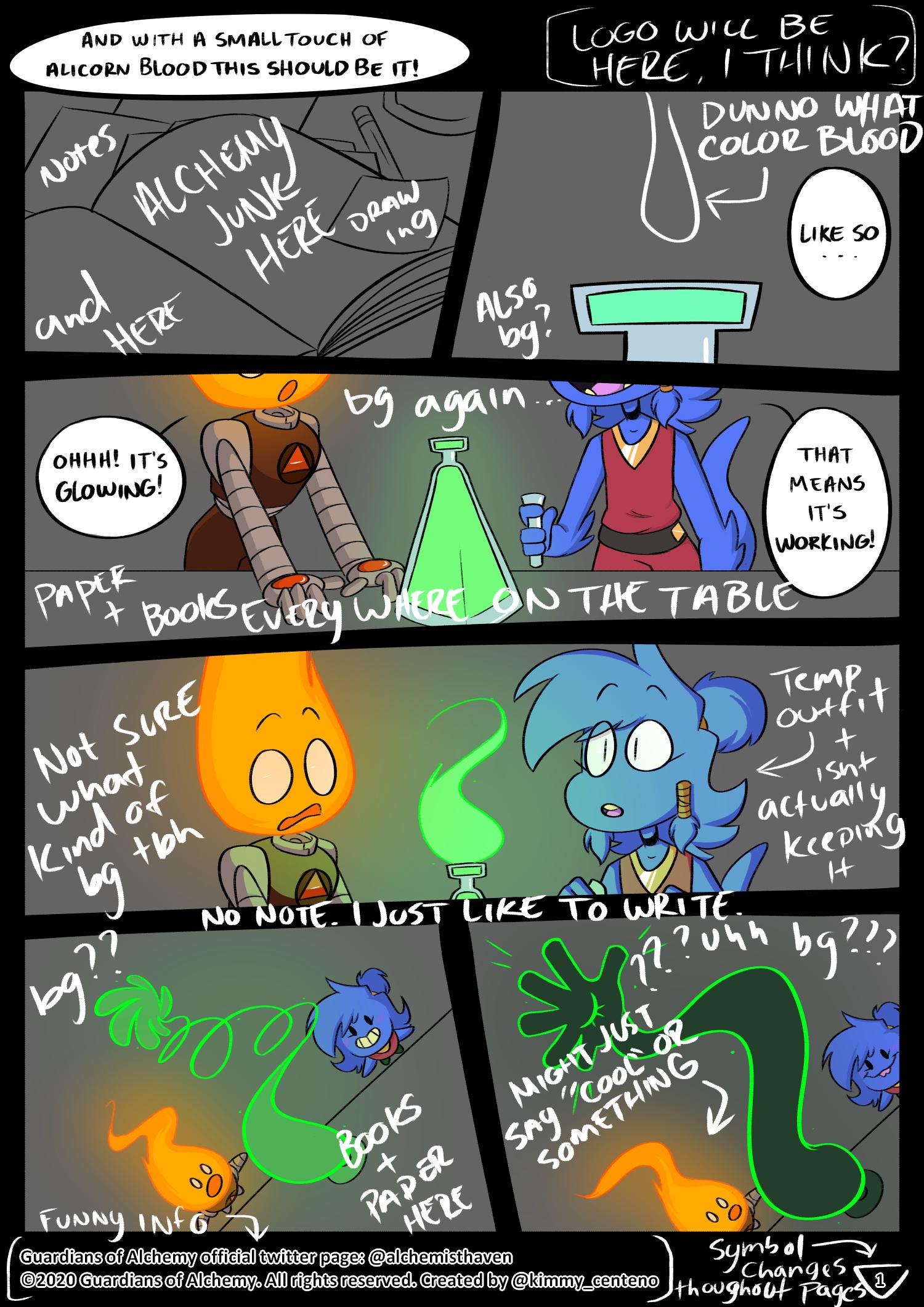 comic draft (2020)