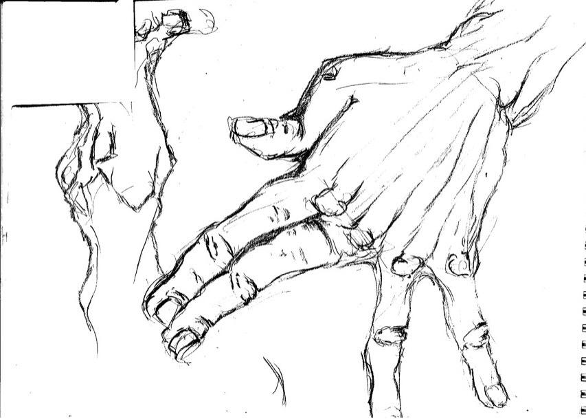char hands 2