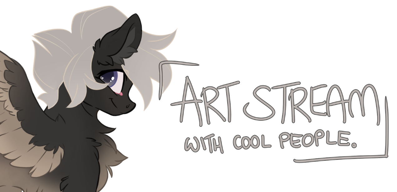 ART STREAM