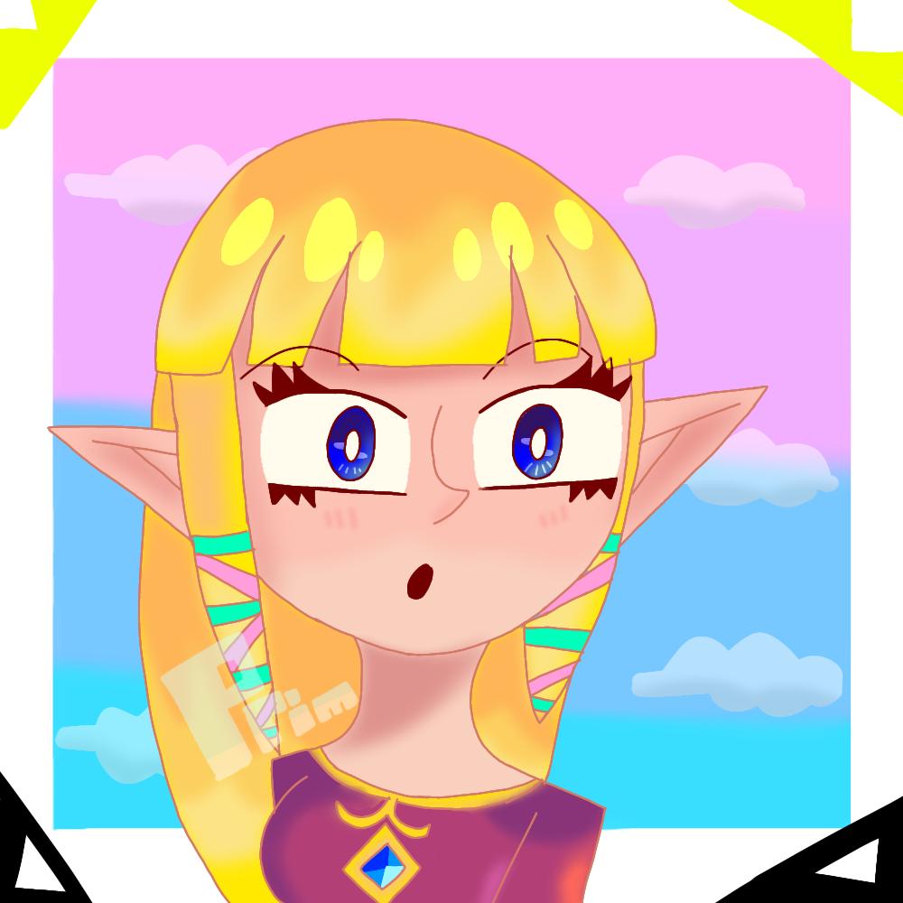 Zelda (experimental)