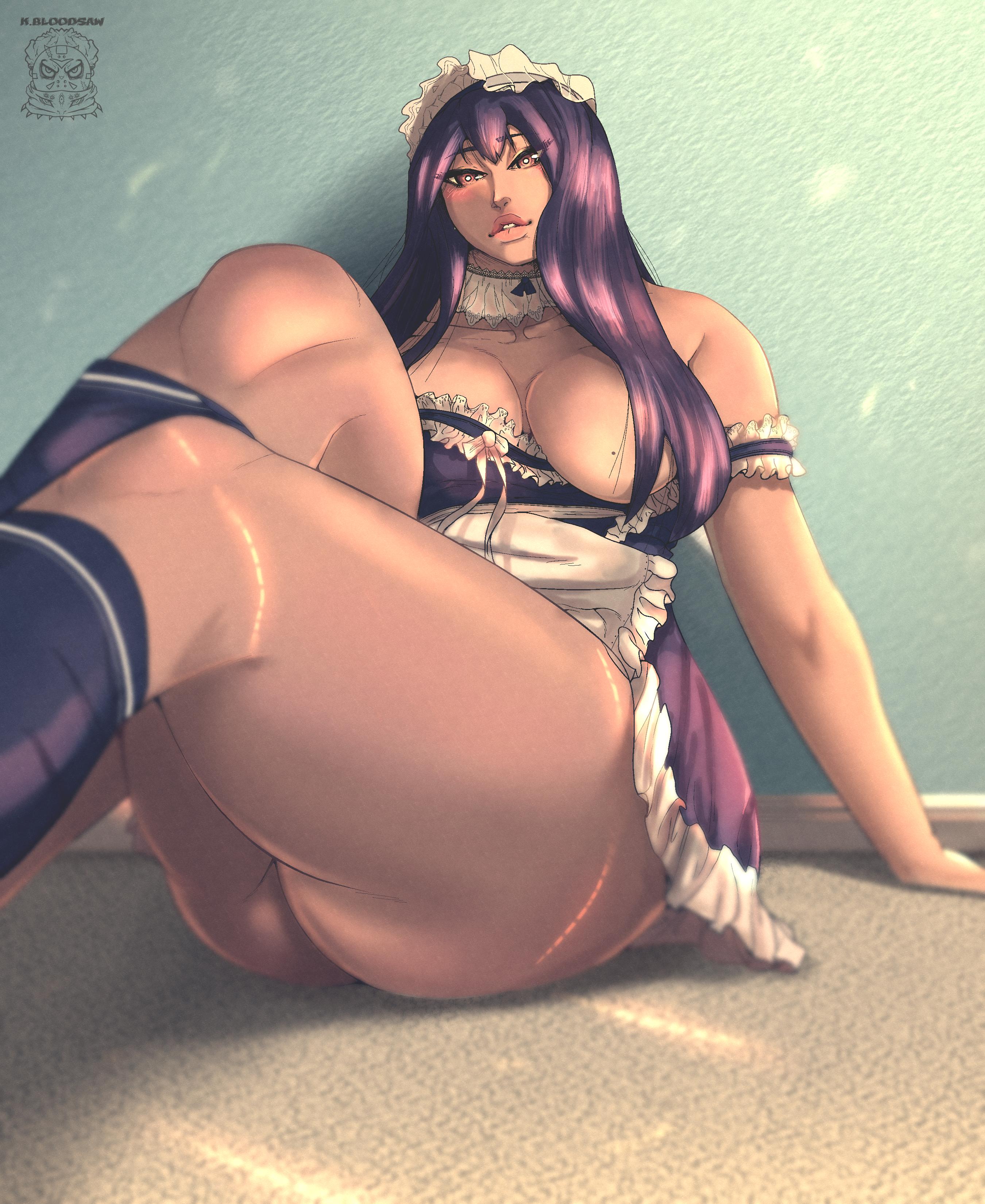 Unique Sora