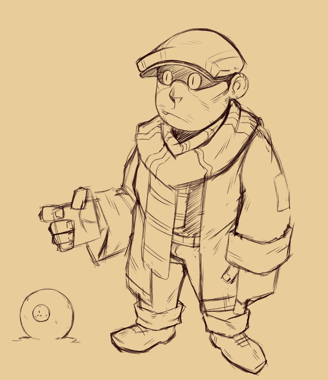 Sketch250