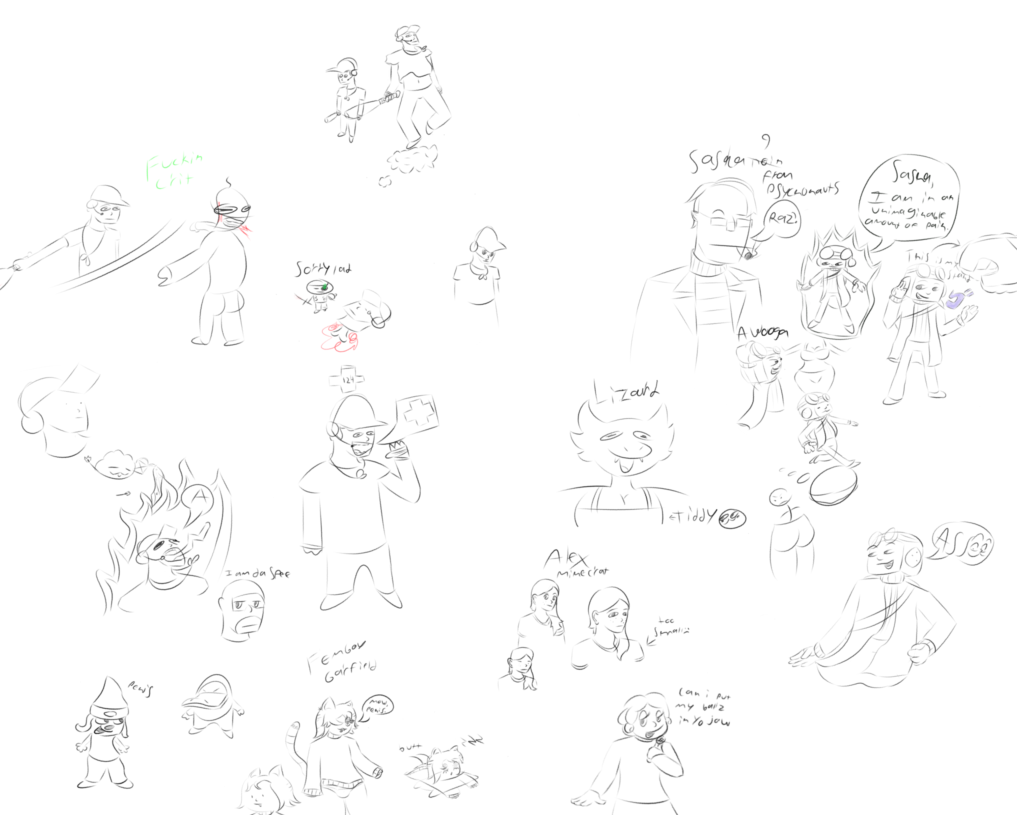 sketchpage #30