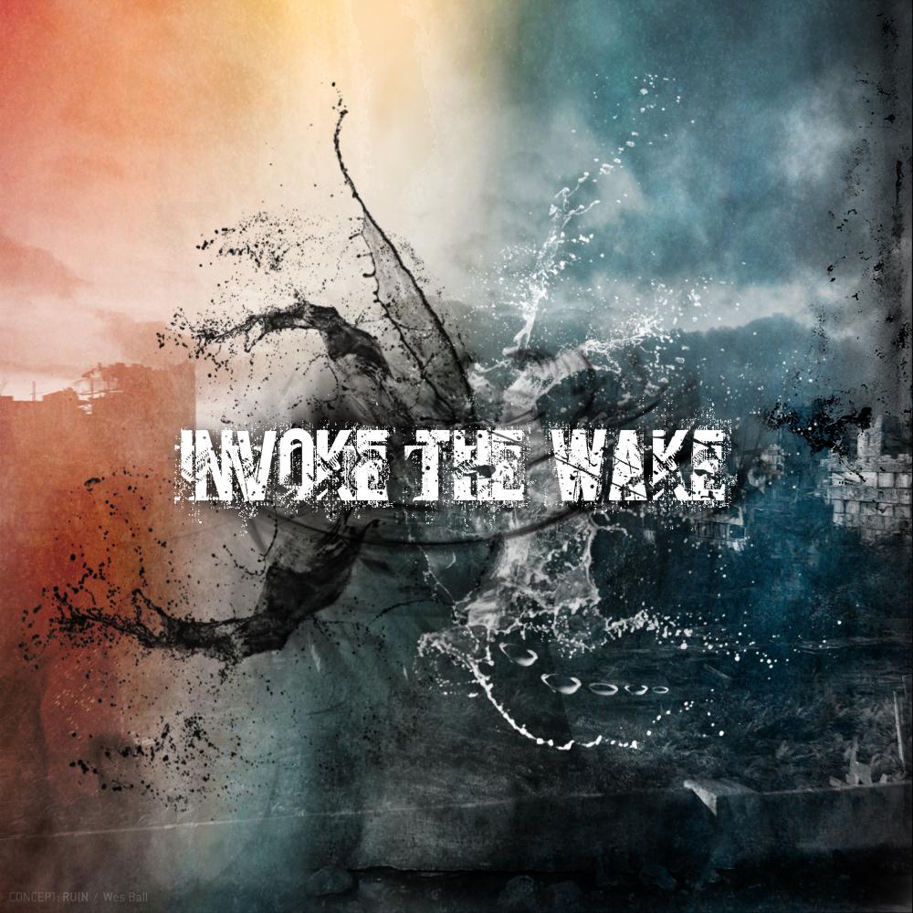 Invoke The Wake