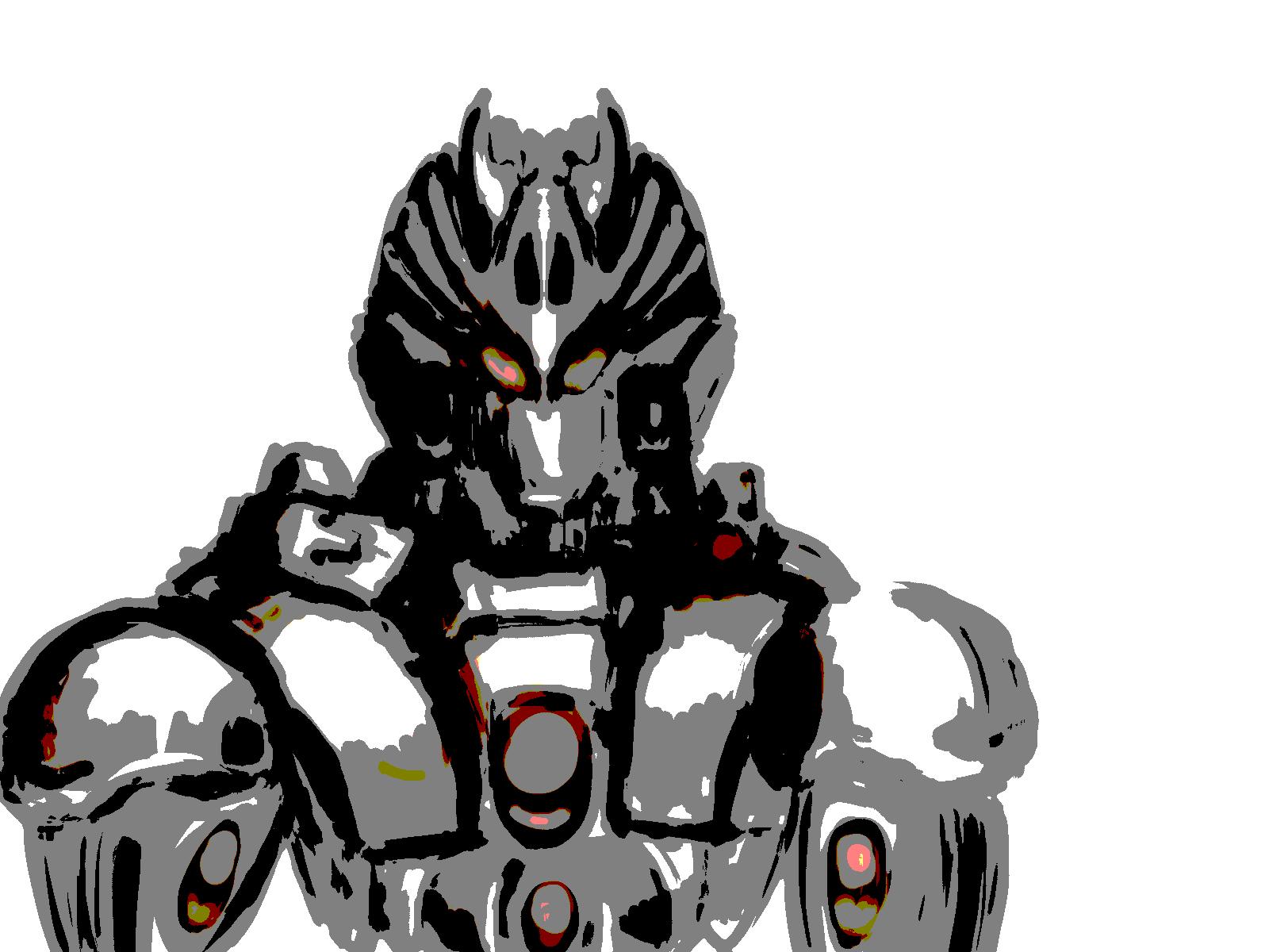 Robotday bot