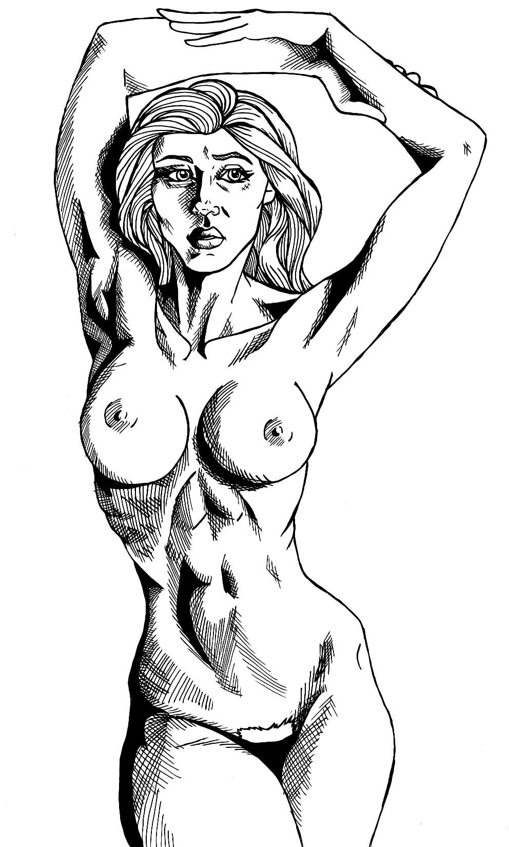 Tutorial Figure
