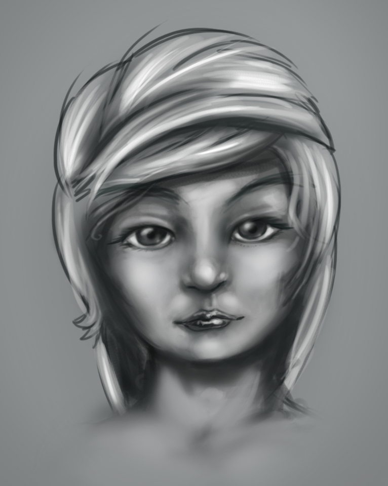 Intuos 5 test