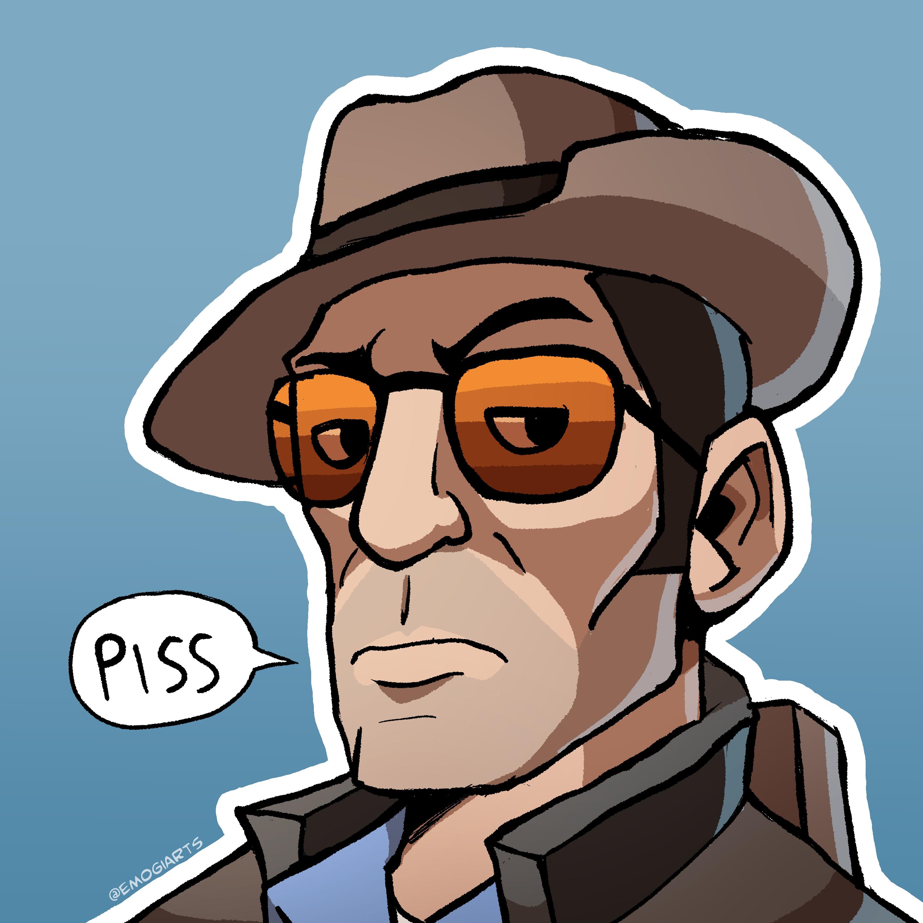 Sniper Gaming