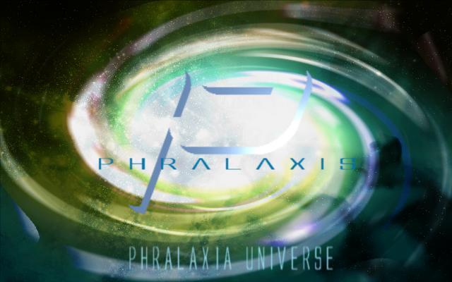 Phralaxis - Weaver of Dreams
