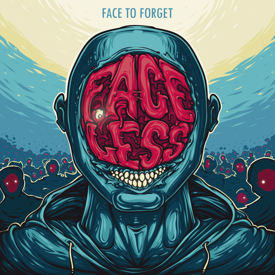 Faseless cover