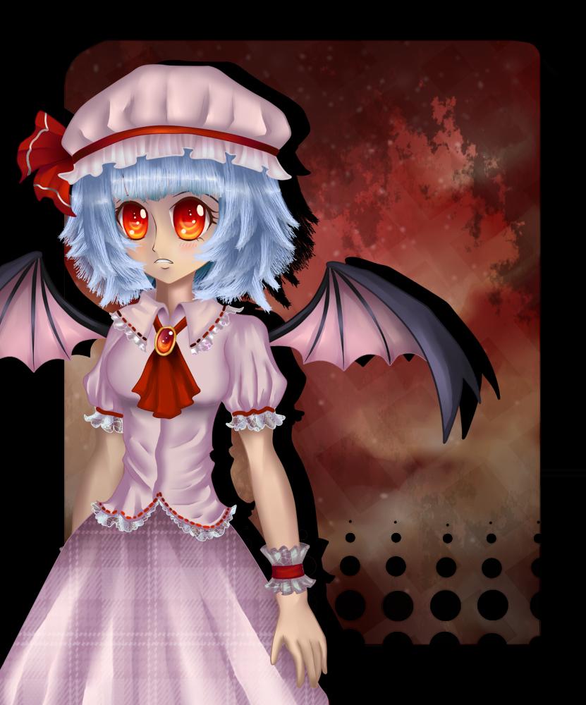 Remillia-chan