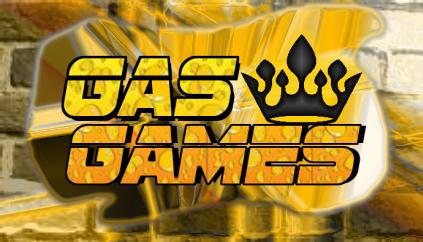 GasGames Pic
