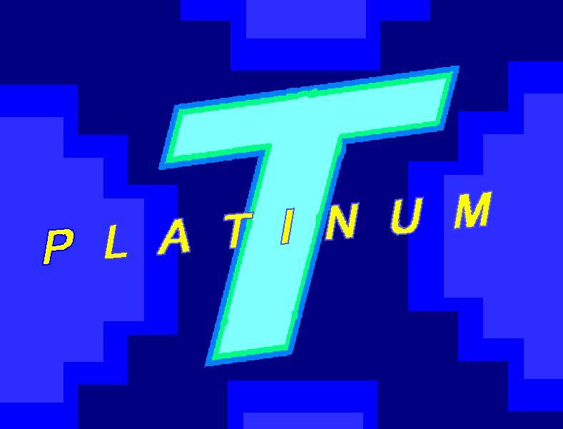 TPlatinum Picture