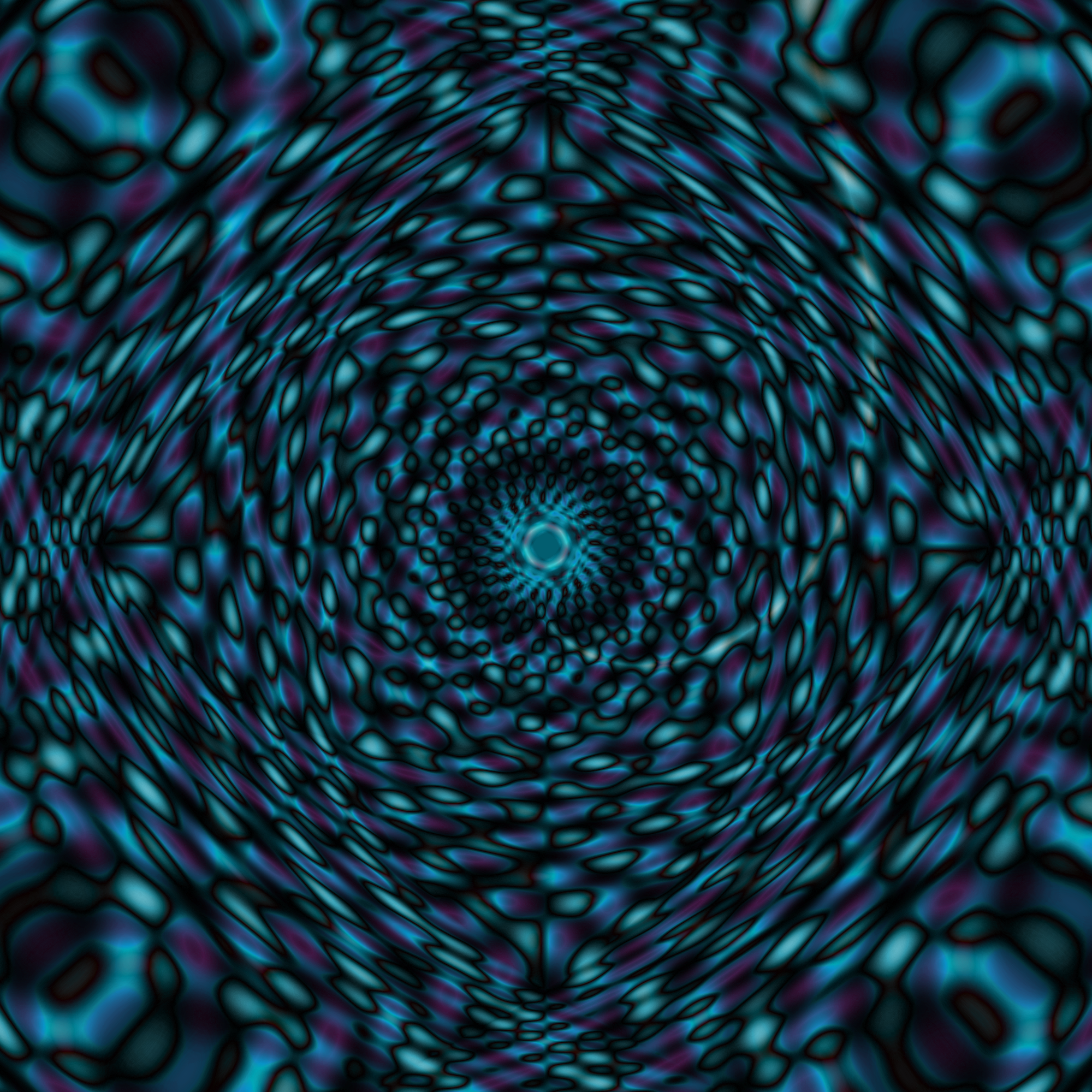 the vortex version2