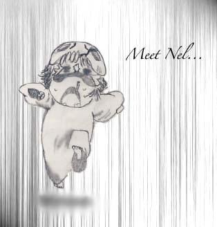 Meet Nel