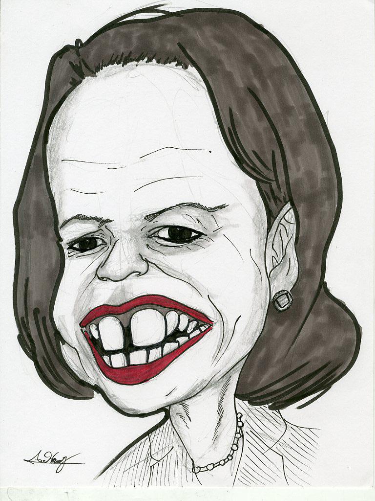Teeth!!