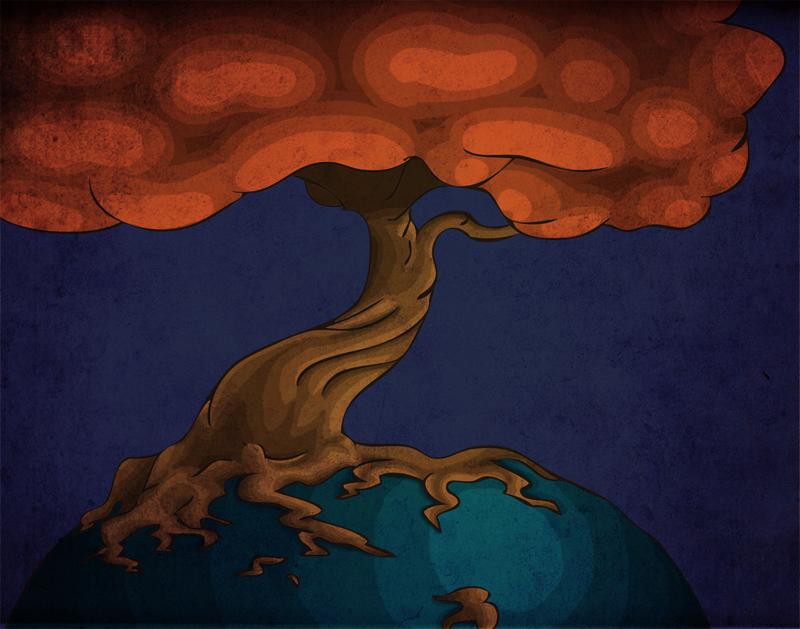 ARC Tree