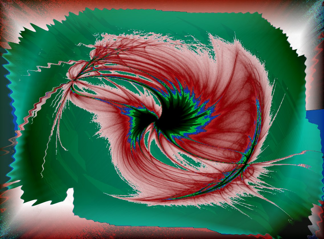 Swirl Tec