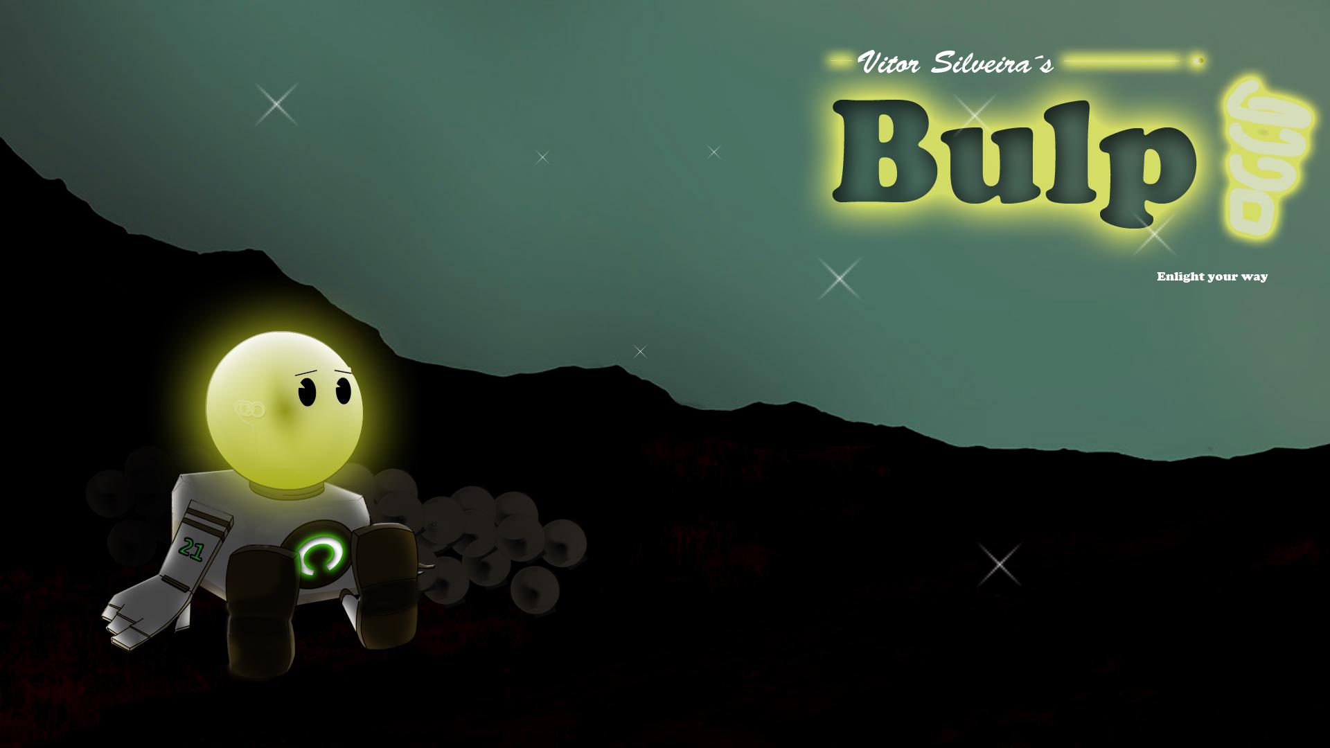 BULP - 1st prototype