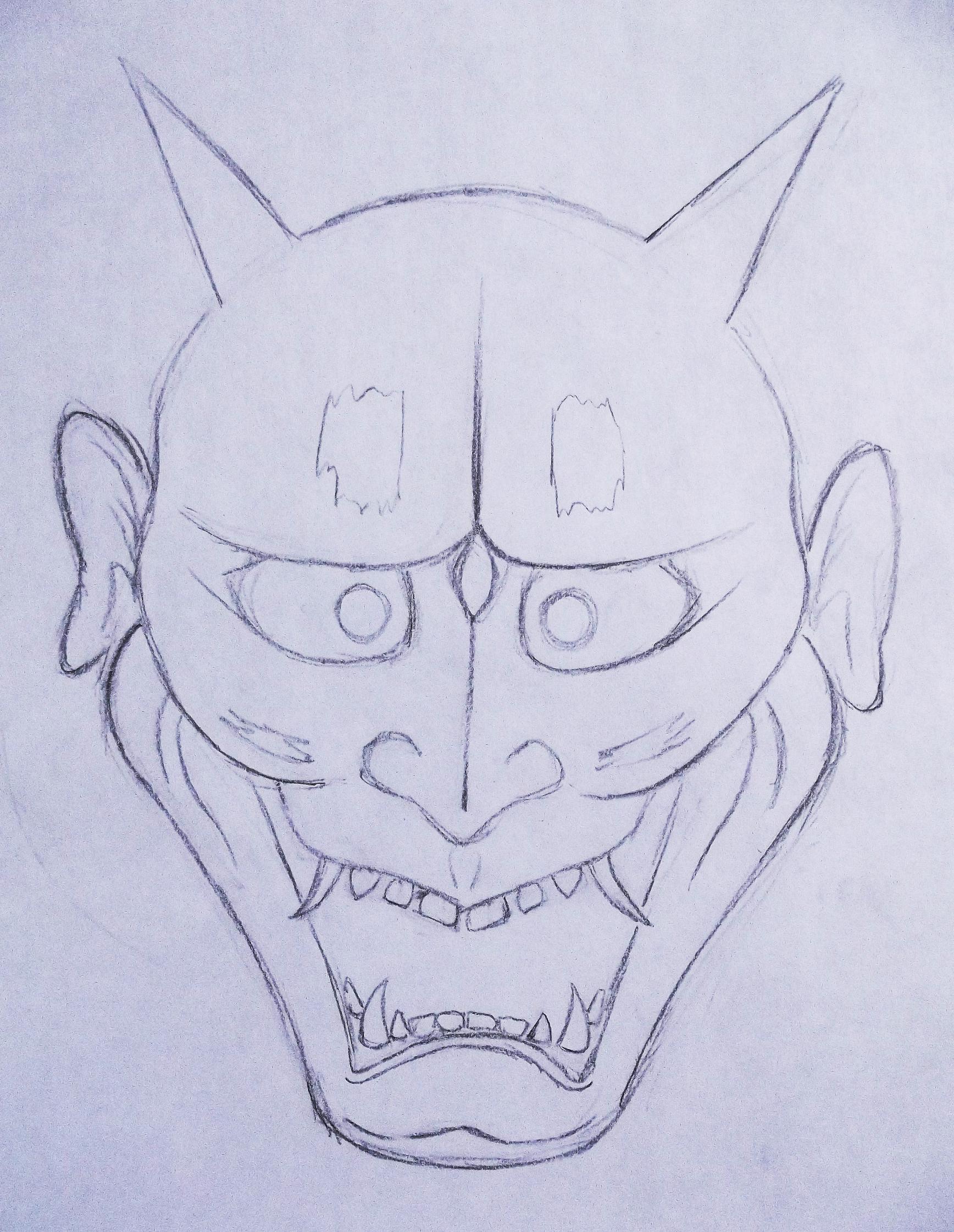 02_OP-Shogun