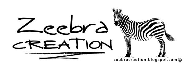 Zee bra Creation
