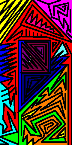 Abstract #1
