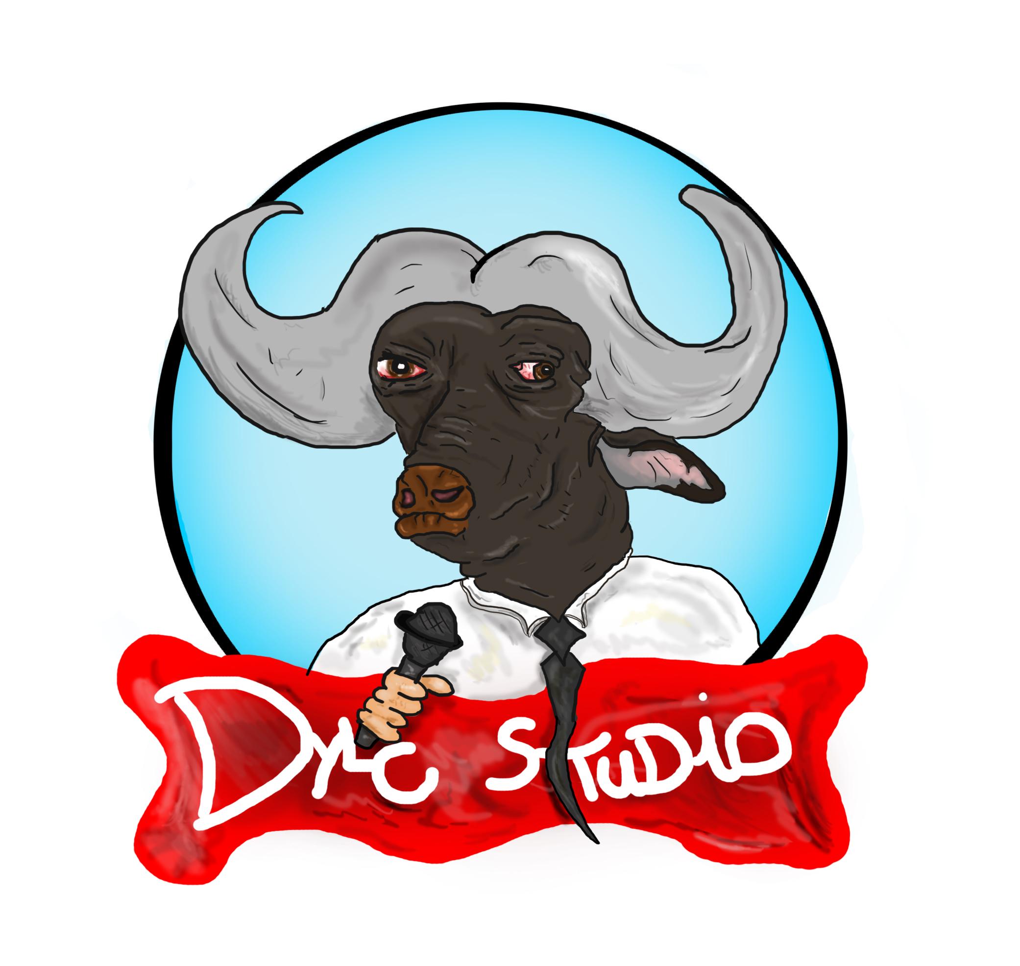 DylC studio