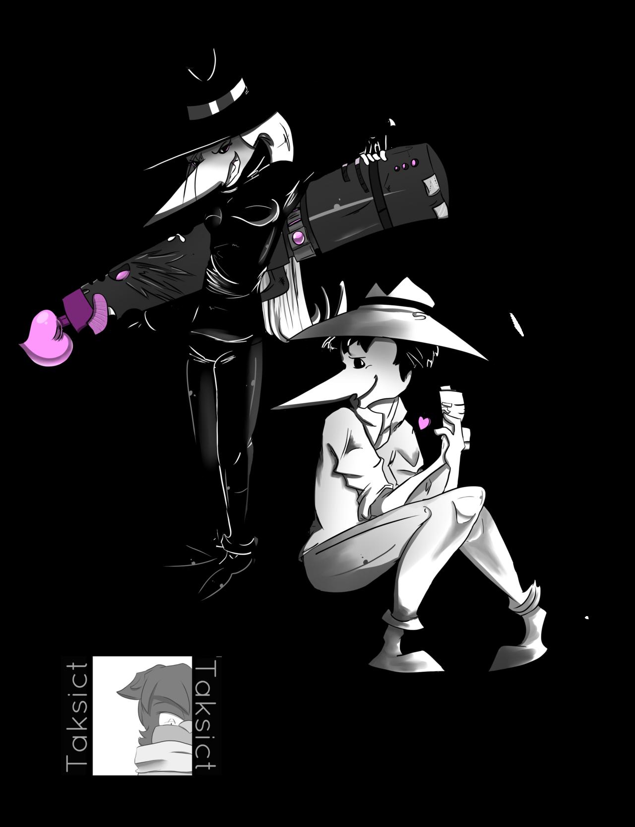 Spy With Spy