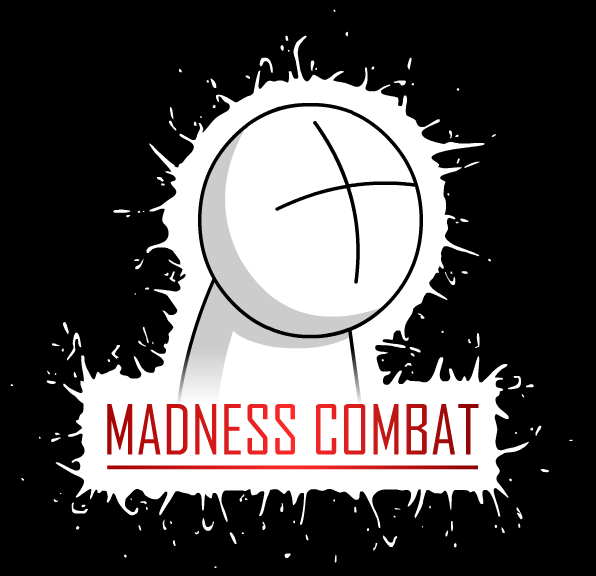 Madness T-Shirt icon