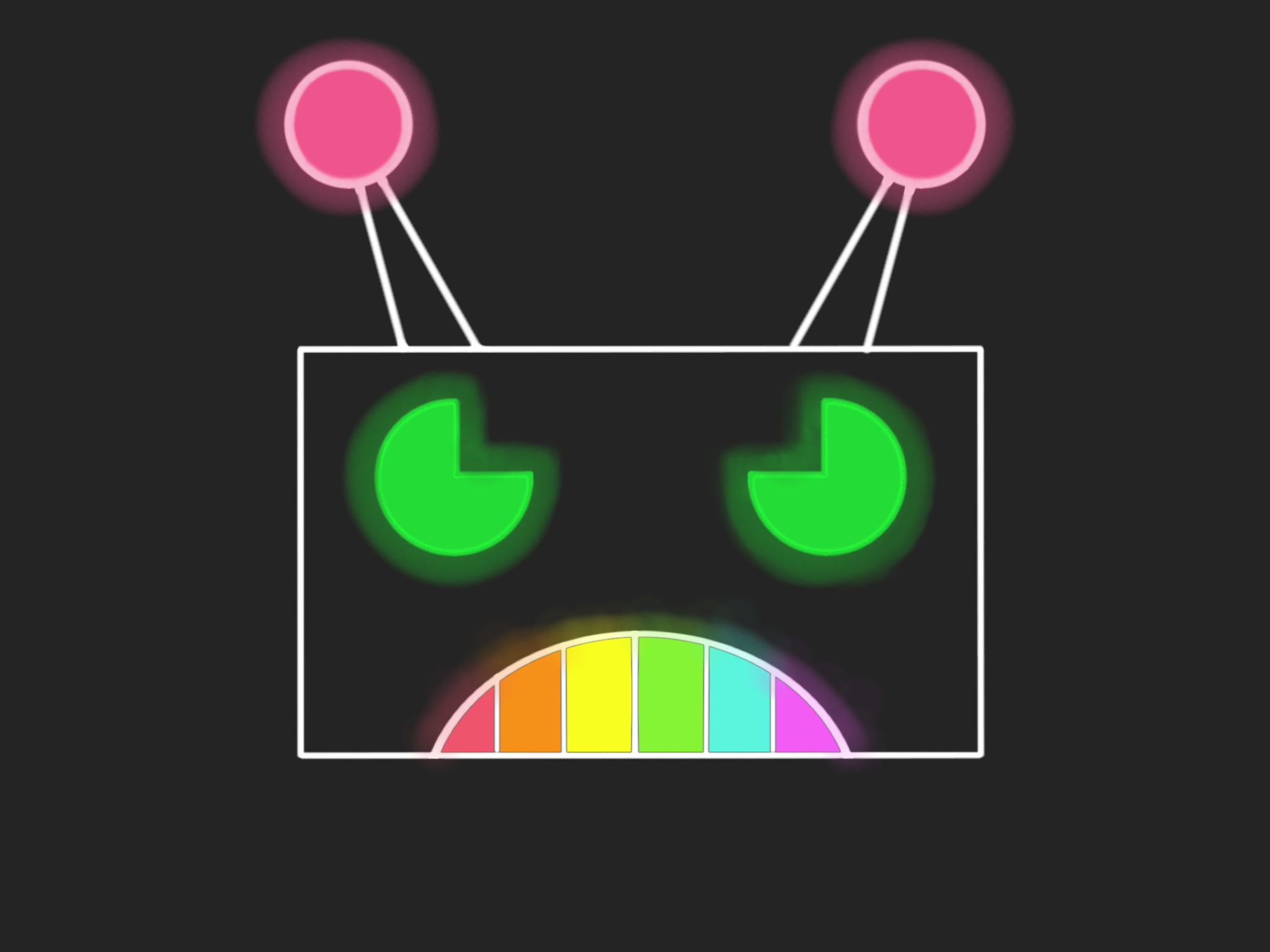 Dinklebot Logo