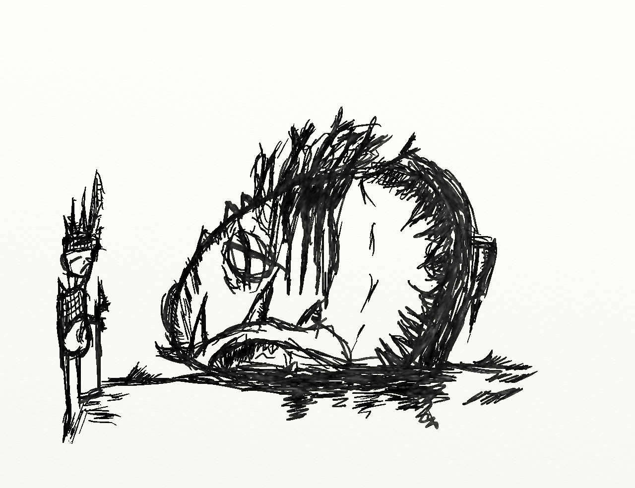 History Of Dragons