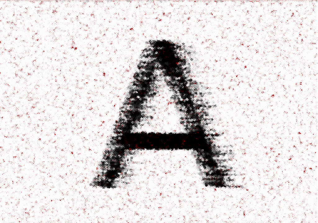 A is for Ashes