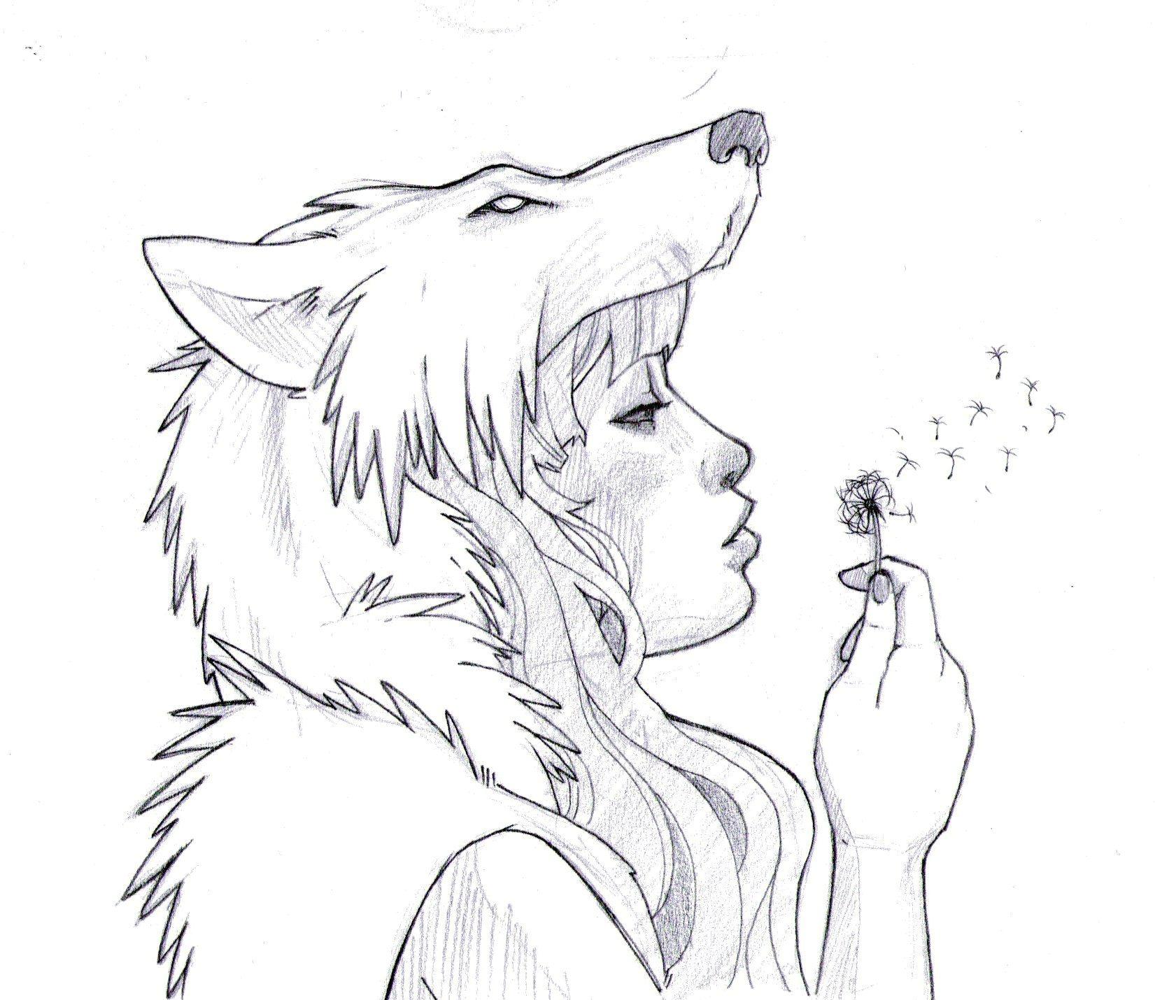 Isabella Wolf