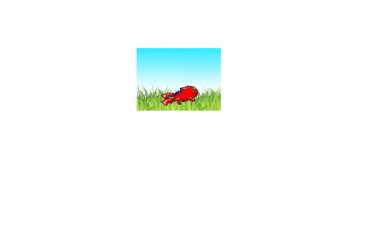 Crabuchu
