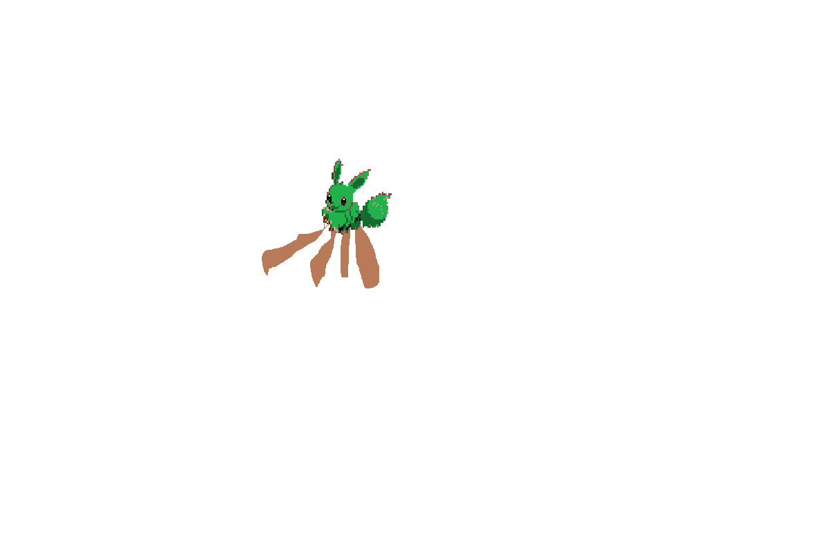 Treevee